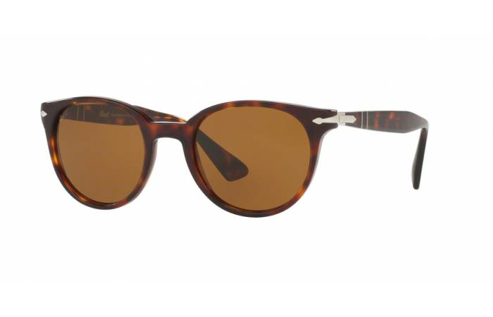 Persol 3151S