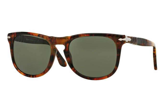 Persol 3055S