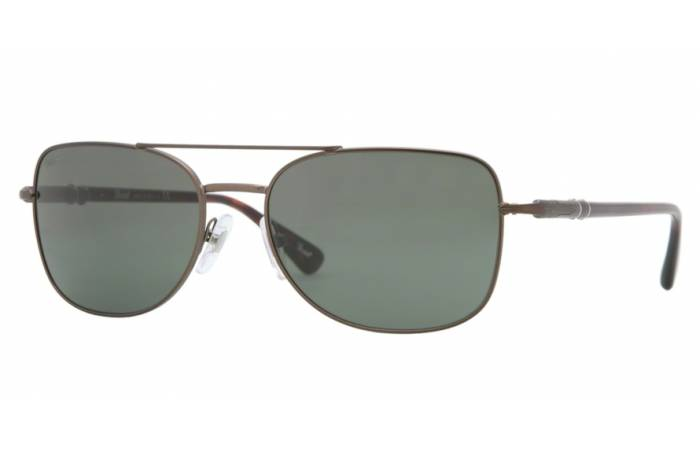 Persol 2420S