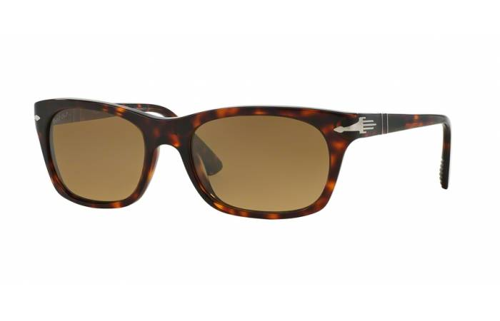 Persol 3099S