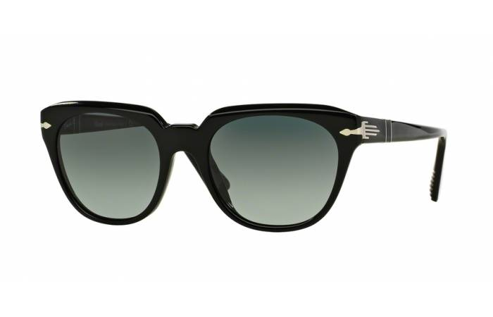 Persol 3111S