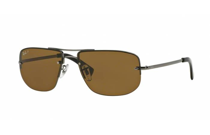 Ray-Ban 3497 N/A