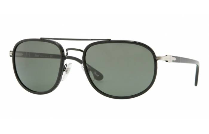 Persol 2409S