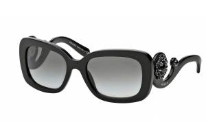 Prada PR 33PS ORNATE