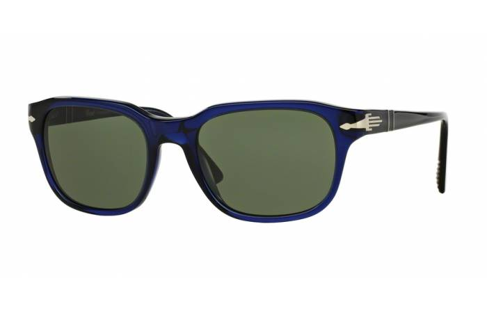 Persol 3112S