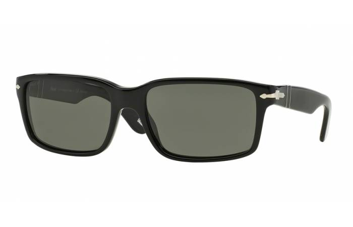 Persol 3067S