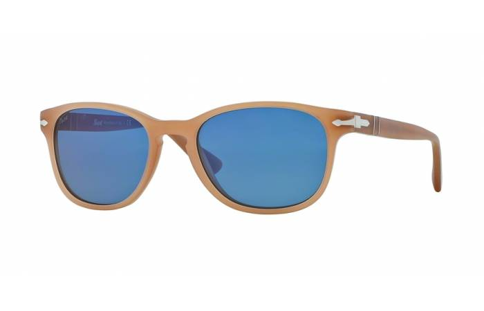 Persol 3086S