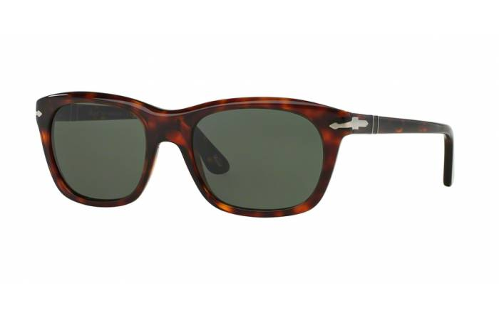 Persol 3101S