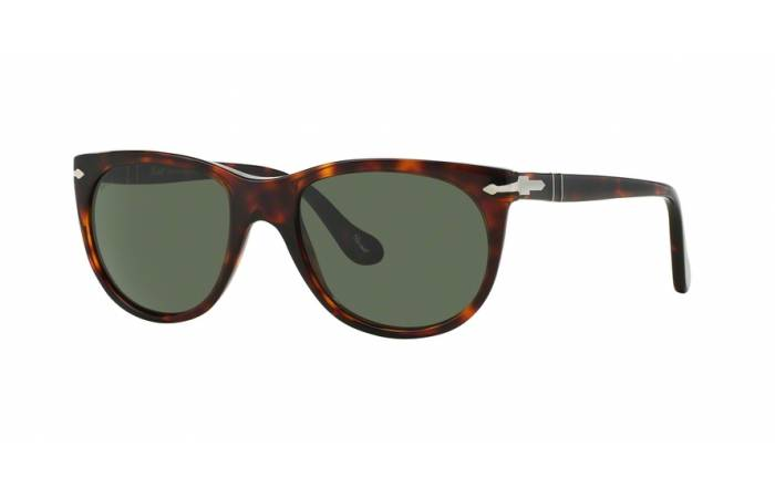 Persol 3097S