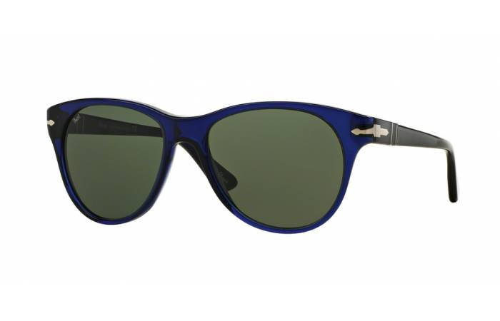 Persol 3134S
