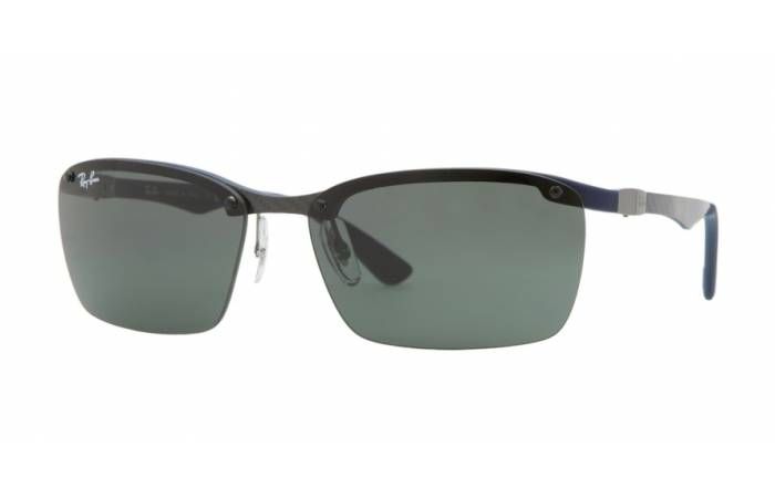 Ray-Ban 8312 N/A