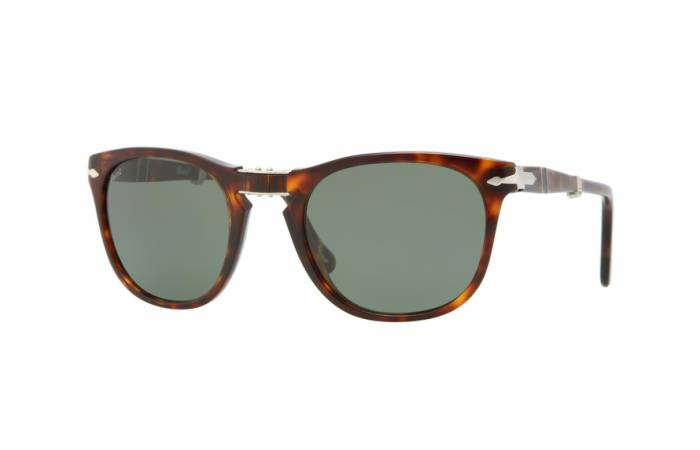 Persol 3028S