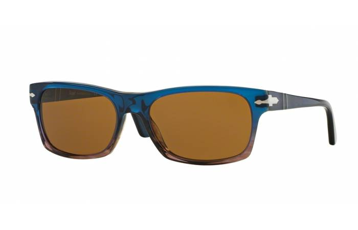 Persol 3037S