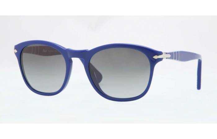 Persol 3056S