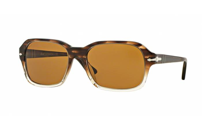 Persol 3136S