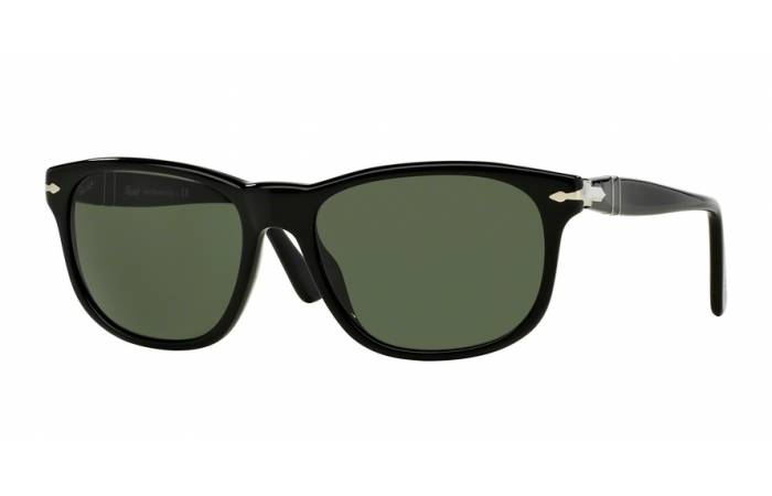 Persol 2989S