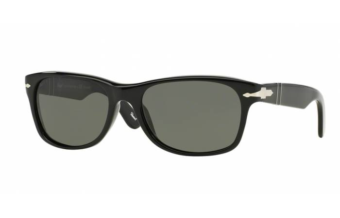 Persol 2953S