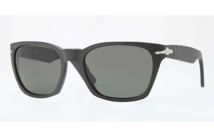 Persol 3058S