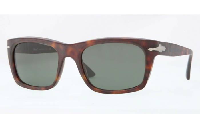Persol 3065S