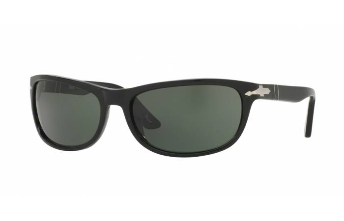 Persol 3156S
