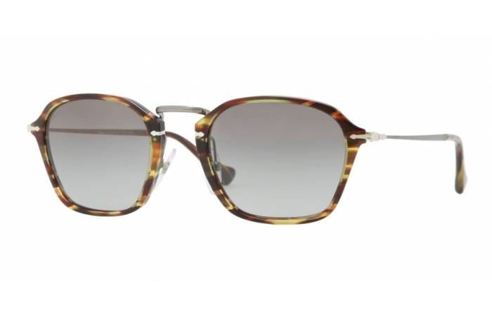 Persol 3047S