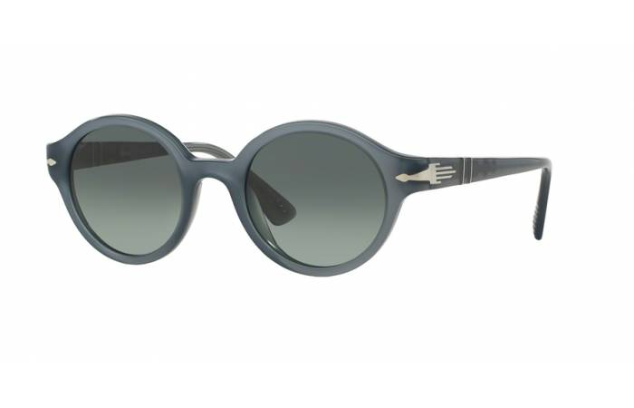 Persol 3098S