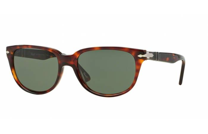 Persol 3104S