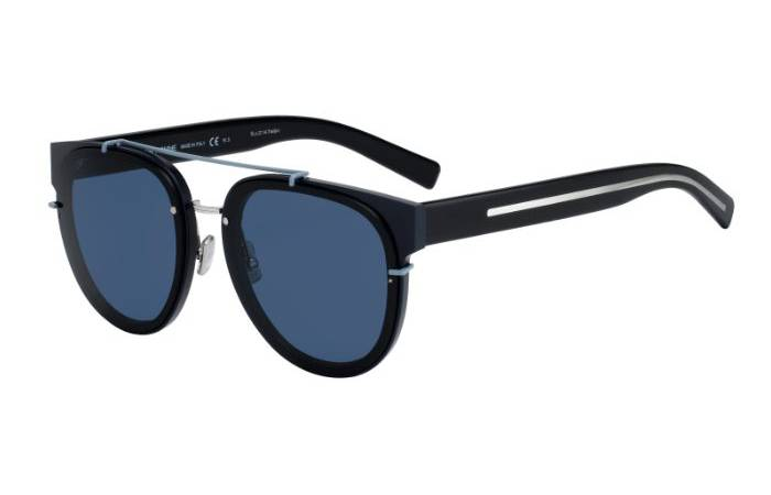 Dior Homme T-3098