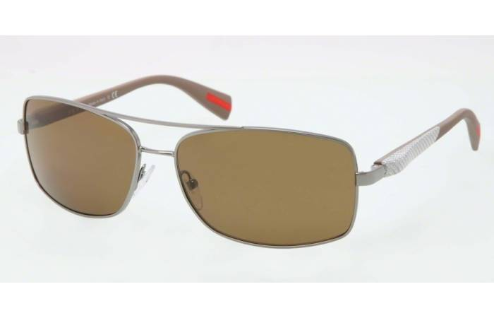 Prada Linea Rossa PS 50OS NETEX COLLECTION