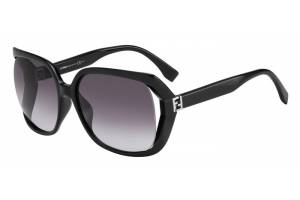 More about Fendi FF 0053/S