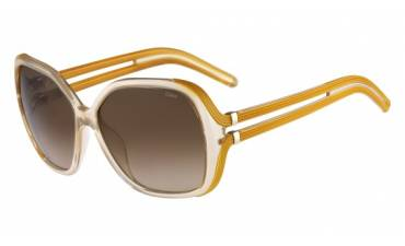 More about Chloe CE650S