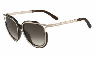 More about Chloe CE688S