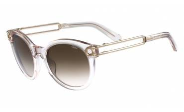 More about Chloe CE693S