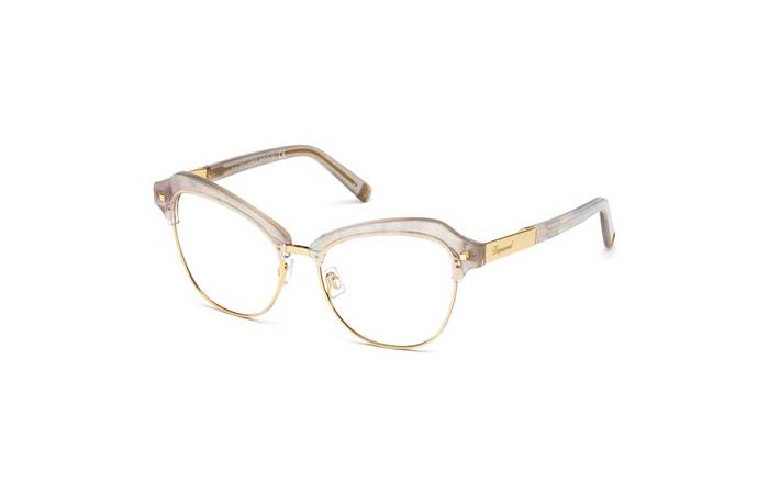Dsquared2 DQ5152