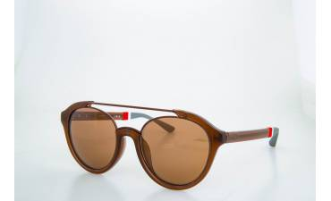 Orlebar Brown OB42