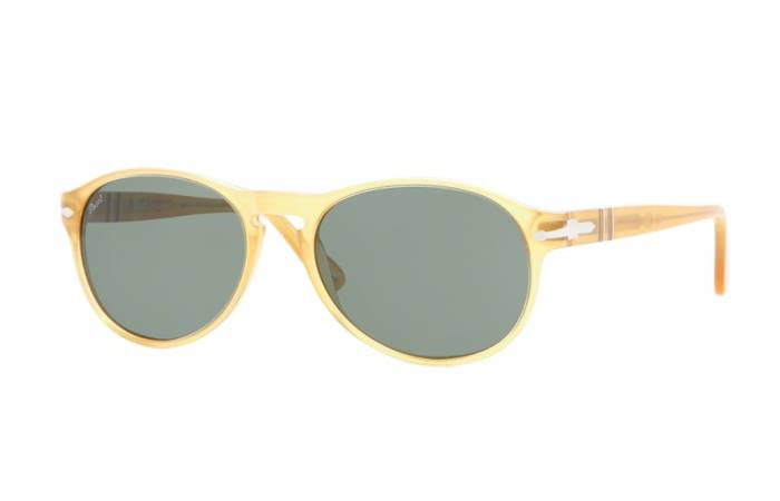 Persol 2931S