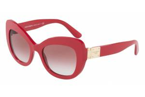 More about Dolce e Gabbana 4308