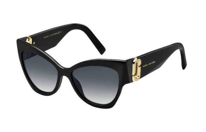 Marc Jacobs MARC 109/S/STR