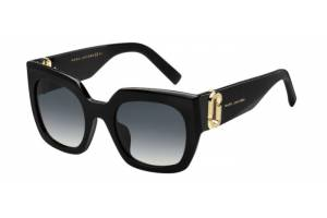 Marc Jacobs MARC 110/S/STR