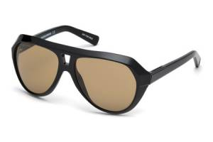Dsquared2 DQ0249