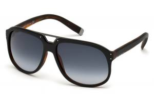 Dsquared2 DQ0005