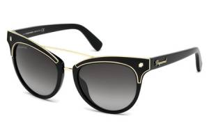 Dsquared2 DQ0215