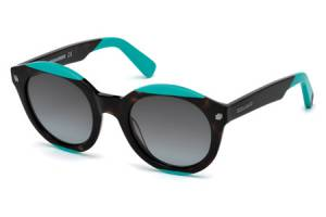 Dsquared2 DQ0224
