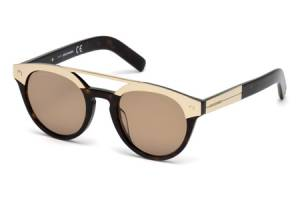 Dsquared2 DQ0235