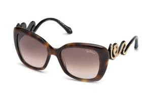 More about Roberto Cavalli RC1048