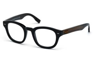 More about Zegna Couture ZC5005