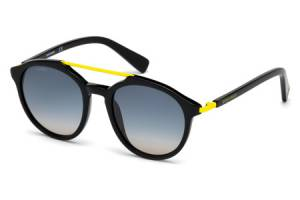 Dsquared2 DQ0244