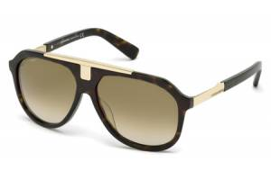 Dsquared2 DQ0206