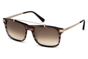 Dsquared2 DQ0218