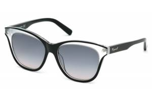 Dsquared2 DQ0210